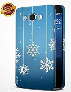 alDivo Premium Quality Printed Mobile Back Cover For Samsung Galaxy J5 / Samsung Galaxy J5 Printed Mobile Back Cover