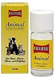 Ballistol Tierpflege Animal, 10 ml, 26560