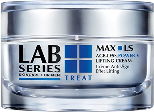 Lab Series Max Ls Age Less Lifting Cream 50ml