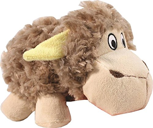 KONG-Barnyard-Cruncheez-Sheep-Dog-Toy-Large