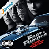 Fast and Furious (Explicit Version) [Explicit]