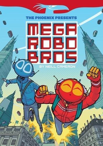 mega-robo-bros-the-phoenix-presents