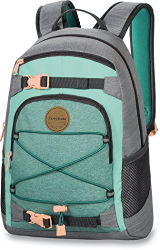 dakine-girls-packs-kleiner-rucksack-girls-grom-13l-solstice