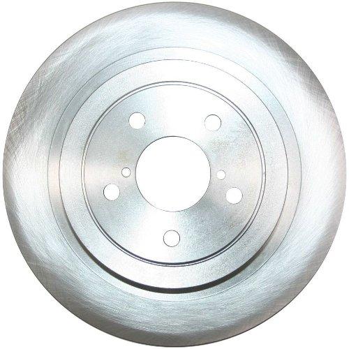 A.B.S. 17069 Disque de frein