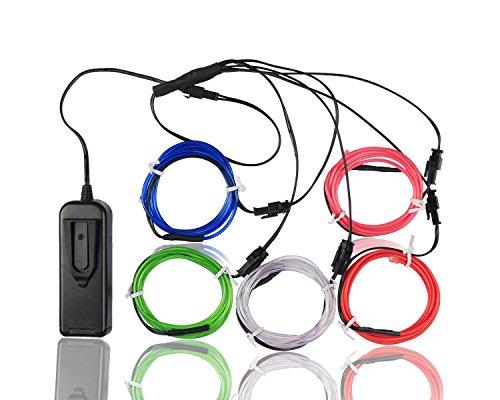 alambre-electroluminiscente-el-wire-splitter-5-x-1-metros-resplandeciente-efecto-estroboscopico-neon