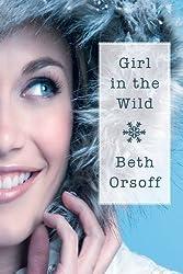 Girl in the Wild