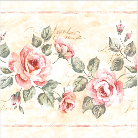 roses-grace-cream-pack-of-20-paper-napkins-33x33cm-3ply-floral-decoupage-shabby-chic
