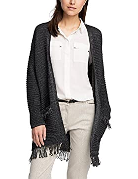 ESPRIT Collection Kuschelig Weich - Chaqueta Mujer