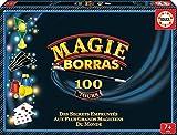 Educa Borrás-Juego de Magia 24048