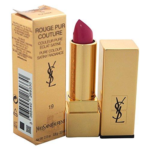 Pintalabios Rouge Pur Couture Yves Saint Laurent