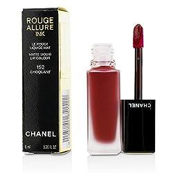 Cc Rouge Allure Velvet 51 La Boulev (Cop