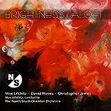 Brightness Aloft