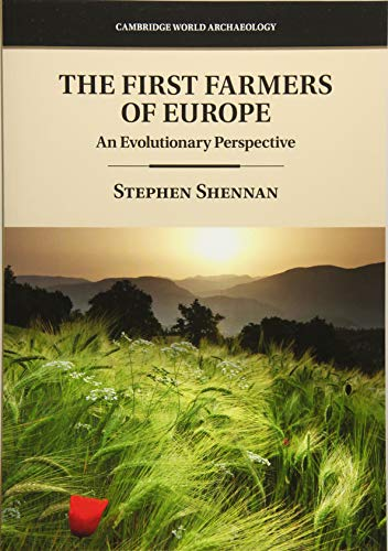 europes lost world the rediscovery of doggerland cba research reports