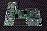 Best Dell Carte mère - SPRT Dt0970dt097Dell PowerEdge Pe1950Systemboard/Carte mère G1* * Refurbished Review