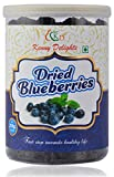 #9: Kenny Delights Dried Blueberries, 250g