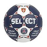 Ballon Select Solera Replica PSG Handball