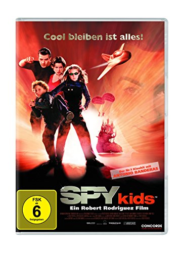 spy-kids-reino-unido-dvd