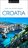 DK Eyewitness Croatia