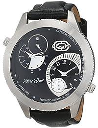 Marc Ecko Men's Watch E12522G1