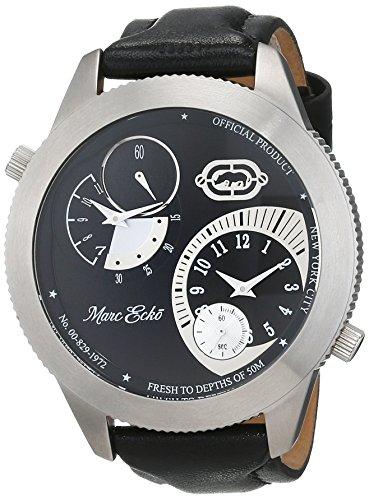 Marc Ecko - Men's Watch E12522G1