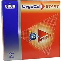 URGOCELL Start Verband 10x12 cm 5 St preisvergleich bei billige-tabletten.eu