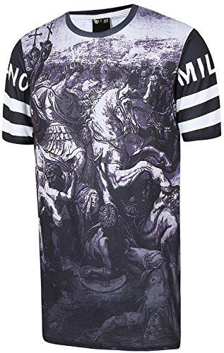 pizoff-unisex-digital-printing-luxury-extralange-shirts-xl-size-us-l-y1213-14