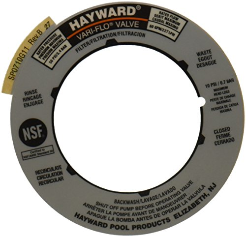 hayward-spx0710g-kennzeichenschild-fur-mehrwege-und-sandfilter-ventil