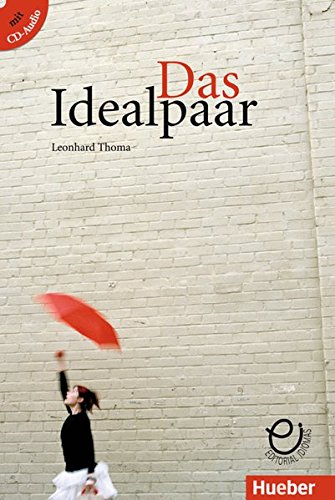 Das Idealpaar : Leohnard Thoma