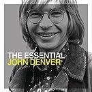 John Denver On Amazon Music