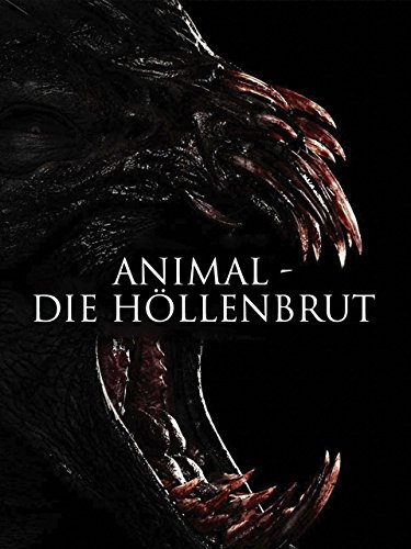 Animal - Die Höllenbrut