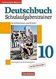 ISBN 3464604136