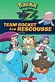 Telecharger Livres Pokemon Serie Kalos Titre A Venir (PDF,EPUB,MOBI) gratuits en Francaise