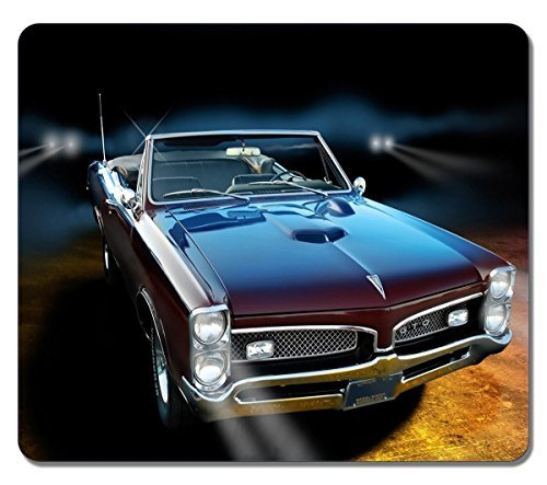 diy-mouse-pad-customized-pontiac-gto-car-friendly-mouse-mat-cute-gaming-mouse-pad