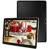 Fonxa 9,6 pouces Octa Core Téléphone Tablette 4 Go Ram 32 Go de stockage - Double Sim 3G Tablet PC avec cas de protection, GPS, Bluetooth, Android 5.1 Lollipop