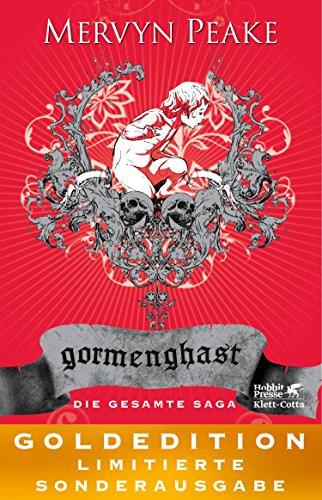 gormenghast-die-gesamte-saga-goldedition-limitierte-sonderausgabe-german-edition