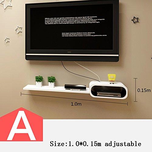 armoires-de-rangement-pour-tv-boite-murale-decoration-murale-de-salon-cloisons-de-chambre-a-coucher-