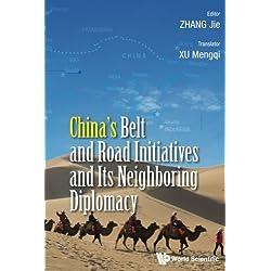 512hWJXxhKL. AC UL250 SR250,250  - L'infrastruttura e l'iniziativa commerciale della Cina hanno un enorme potenziale per la finanza islamica