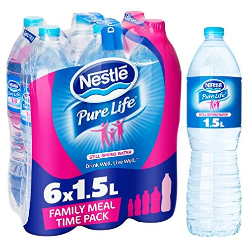 nestl-pure-life-still-water-6-x-15-l