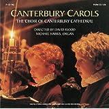 Canterbury Carols