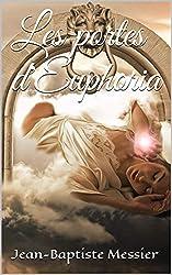 Les portes d'Euphoria