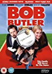 Bob The Butler [DVD] by Tom Green