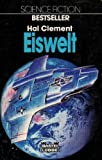 Eiswelt - Hal Clement