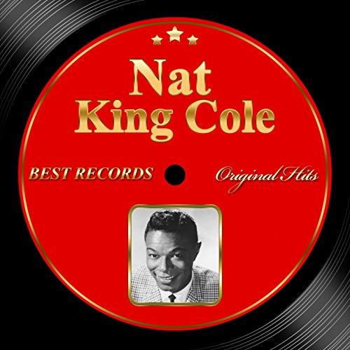 Original Hits: Nat King Cole