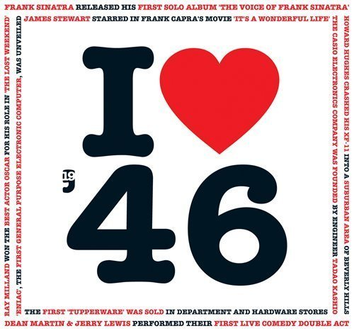 1946-geburtstag-geschenken-1946-cd-und-1946-i-heart-grusskarten