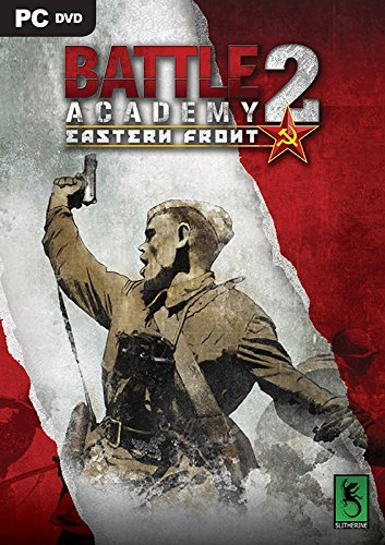 battle-academy-2-eastern-front