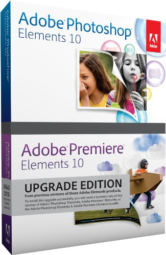 adobe-photoshop-elements-and-premiere-elements-10-bundle-upgrade-version-import-anglais