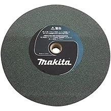 Makita A-47260 - Piedra amoladora WA60 205 x 19 x 15 88 mm Makita