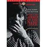 Don't Be Afraid of the Dark (Remastered, Special Edition) by Kim Darby