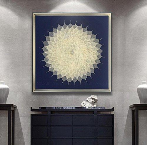 wp-foglia-bodhi-moderno-minimalista-salotto-decorativi-dipinti-pittura-ingresso-den-chinese-video-bo