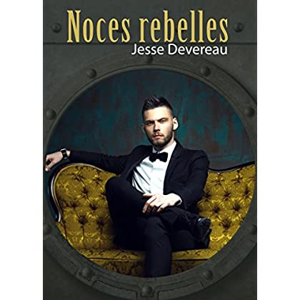 Noces rebelles